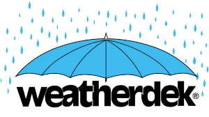 Weatherdek-Logo-Colour